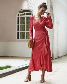 Wish Dresses, Cute Dresses, Maxi Dresses, Party Dresses, Queen Dress, Floral Maxi Dress, Slim Fit, Elegant Dresses, Women's Fashion Dresses