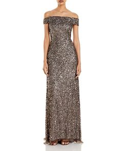 Mob Dresses, Ball Gown Dresses, Wedding Dresses, Mother Of The Bride Dresses Long, Mother Of Bride Outfits, Sequin Gown, Beaded Gown, Column Dress, Gowns Online