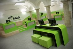 retail banking design - Google-søgning