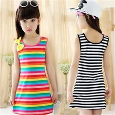 >> Click to Buy << BiCheng BC6012 baby girls dresses summer  baby children kids girl clothes casual party princess birthday design 2017 new arrival #Affiliate