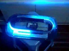 Police lights led light bar et 7 dash light fire light bars police lights led light bar et 7 dash light fire light bars ems lights pinterest police lights led light bars and vehicle accessories mozeypictures Gallery