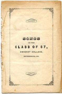 1857-songs-cover