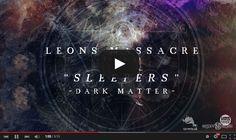 Dark Matter [Full Album Stream] Album Stream, Dark Matter, Movie Posters, Movies, Films, Film Poster, Film Books, Film Posters, Movie Theater