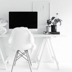 This space ✔️ | #missrosaboutique #whiteonwhiteonwhite #sourceunknown
