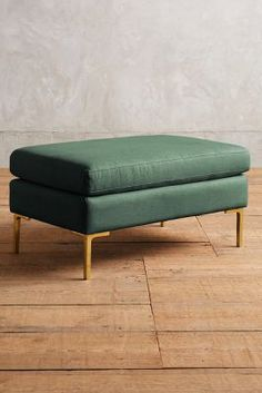 http://www.anthropologie.com/anthro/product/C35203835.jsp?color=099&cm_mmc=userselection-_-product-_-share-_-C35203835