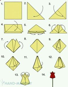 To Make Origami Flowers Easy Best 25 Easy Origami Flower Ideas Origami Flowe., How To Make Origami Flowers Easy Best 25 Easy Origami Flower Ideas Origami Flowe., How To Make Origami Flowers Easy Best 25 Easy Origami Flower Ideas Origami Flowe. Origami Rose, Easy Origami Flower, Instruções Origami, Origami Ball, Origami Butterfly, Paper Crafts Origami, Origami Design, Diy Paper, Paper Crafting