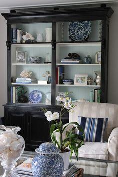 My favourite indoor plants - Melinda Hartwright Interiors