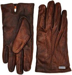 #BOSS #Orange #Herren #Handschuhe #Gans2, #Braun #(Brown 201), #X-Small #(Manufacturer #Size:8) BOSS Orange Herren Handschuhe Gans2, Braun (Brown 201), X-Small (Manufacturer Size:8), , , , , ,