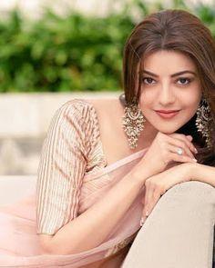 Beautiful Bollywood Actress, Most Beautiful Indian Actress, Beautiful Actresses, Beautiful Heroine, Beautiful Girl Image, Beautiful Models, Beautiful Ladies, Beautiful Bride, Thalia