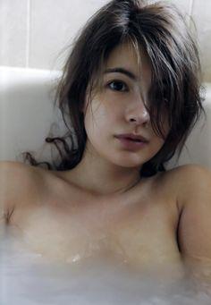 yuugaonosakukisetu: マギー | Maggy | 日々是遊楽也