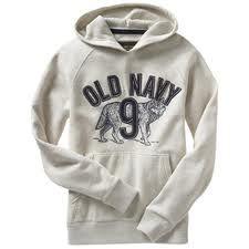 hoodies - Google Search