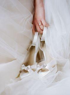 44 Best Angela Nuran Wedding Shoes Images Wedding Shoes Shoes