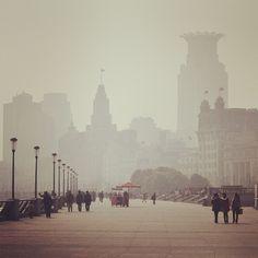 #shanghai #china #tea #blacktea #josephwesleytea #jwtea
