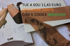 http://www.myboutique.it i collant del momento: 8 denari di puro piacere decorati con una magnifica rosa tribale, effetto abbronzatura naturale! collant, calze, tattoo ink tatuaggio sexy hot tights
