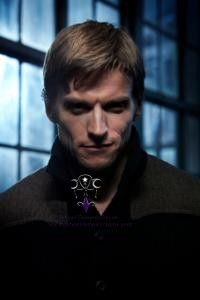 Teen-Wolf-Season-3-Alpha-Pack-Leader-Deucalion