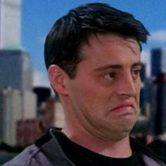 Joey Friends, Serie Friends, Friends Cast, Friends Tv Show, Friends Scenes, Friends Moments, Friends Forever, Friends Poster, Joey Tribbiani