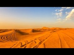Fresh Air - Oriental Instrumental Background Music