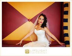 Bride, Limelight Photography, Renaissance Hotel, Tampa FL www.stepintothelimelight.com