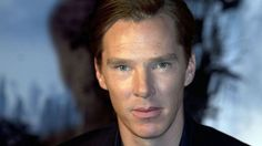 Cumberbatch compares Star Trek set to fairground - TV3 Xposé Entertainment