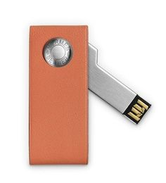 HERMÈS USB KEY