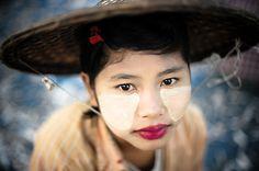 Ania Blazejewska Travel Photography
