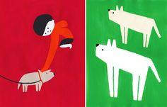 Illustration by Kanae Sato