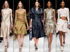 Le meilleur de la Fashion Week de Milan : Jour 5 | Blooming Trend par Glawdys Roméo Blogueuse Tendances & Mode