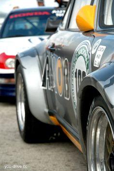 2dfa56ca8432e 30 Best Racing Cars images