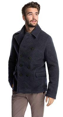 10+ Best Höstjacka 2013 images | jackets, fashion, coat