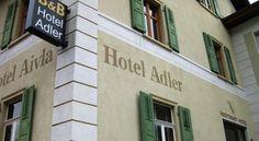 Hotel Adler Garni - #Guesthouses - $113 - #Hotels #Switzerland #Zernez http://www.justigo.in/hotels/switzerland/zernez/adler-garni-zernez_594.html