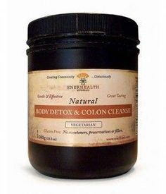 Remedies For Colon Cleansing Effective at home colon cleanse - Chia for healthy bowel movements - Natural Colon Cleanse - Psyllium Husks - Bentonite Clay - Colon Cleanse Tablets, Liver Detox Cleanse, Smoothie Cleanse, Cleansing Smoothies, Bowel Cleanse, Natural Body Detox, Natural Colon Cleanse, Natural Health, Clean Colon Home Remedies