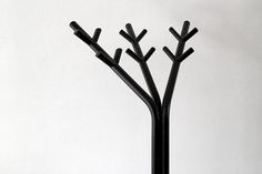 3BASE / Coat rack / Vaatenaulakko