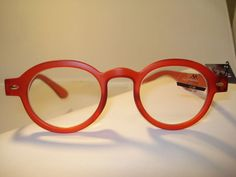 a2f2897ca1a4 11 Best Round Reading Glasses images in 2013 | Reading glasses ...