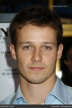 Will Estes my favorite from Blue Bloods show!!!!