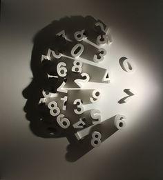 amazing, art, Inspiration, junk, light, shadow, inspiration, creative, Untitled (Child)