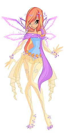 Please bid by replying to my featured comment or the highest bidder!! *WHEN YOU ALREADY HAVE THIS DESIGN! YOU WILL GET THE WINGS AND THE DESIGN WTH/ WINGS send via note(the pallete is already on th...
