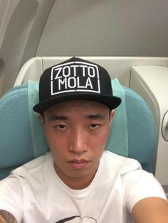 """Leessang's Gary and Jung In to Release Follow-up to """"Your ..."""
