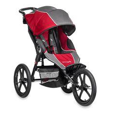 Baby Jogger Jogging Stroller