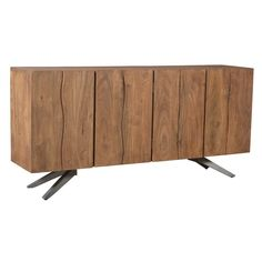 Drift Sideboard | Products | MOE'S Wholesale
