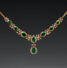 Diamond Necklace And Earring Set Uk -- Faux Diamond Necklace Wedding | Piercing Jewelry Stores Near Me that Online Jewellery Facebook Pages
