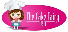 Photos With Santa and Helpers At The Cake Fairy USA - http://extremecouponprofessors.net/2017/11/photos-santa-helpers-cake-fairy-usa/