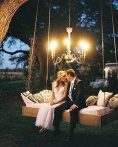 Like or not? •#wedding | WEBSTA - Instagram Analytics