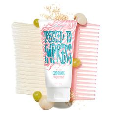 Tressed to Impress Conditioner Posh Hair, Posh Products, Hair Products, Beauty Products, Hair Loss Remedies, Abyssinian, Perfectly Posh, Hair Conditioner, Coconut Conditioner