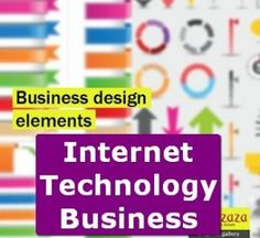 http://www.internet-technology-business.com/rechazaron-la-tarjeta-de-credito-a-obama-en-restaurante-milenio-com-wordpress-blog-technology-news/ Rechazaron la tarjeta de crédito a Obama en restaurante – Milenio.com – WordPress Blog Technology » news