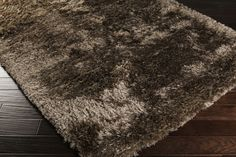 (qty 2 of each) lay close together to make it like one large rug.