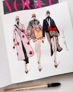 58 Trendy fashion sketchbook research peter o'toole Fashion Design Portfolio, Fashion Design Drawings, Fashion Sketches, Drawing Fashion, Fashion Illustration Collage, Illustration Mode, Fashion Illustrations, Fashion Illustration Portfolio, Collage Illustrations