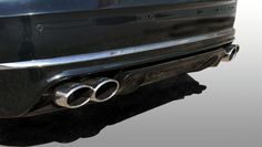 2011 Hofele Design Audi SR 8