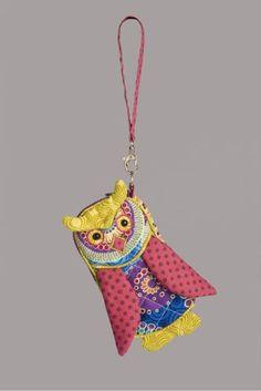 Owl Sillo-Ettes Douglas Cuddle Toys http://www.amazon.com/dp/B003V0J0E8/ref=cm_sw_r_pi_dp_3fbwub0ENJAHT
