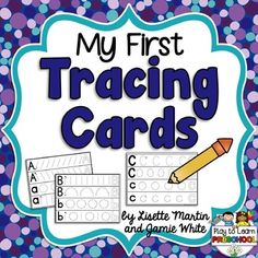 101 best literacy early writing activities images on pinterest writing practice fandeluxe Gallery