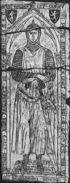 Pietro Barrile (1250)